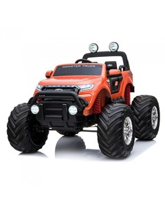 Электромобиль Dake Ranger Monster Truck Ford