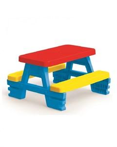 Стол детский 3008 Dolu