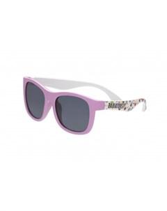 Солнцезащитные очки Printed Navigator Babiators