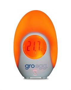 Термометр Комнатный GroEGG Gro company