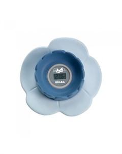 Термометр для воды Lotus Bath Beaba