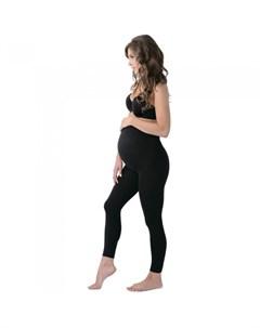 Лосины для беременных B D A Belly bandit