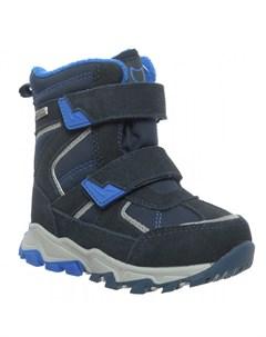 Ботинки для мальчика 454810 41 Котофей
