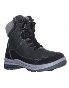 Ботинки зимние для мальчика 652157 41 Котофей