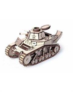 Танк МС 1 Армия россии