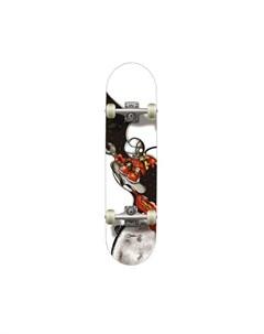 Скейтборд SC Spacer Ск спортивная коллекция