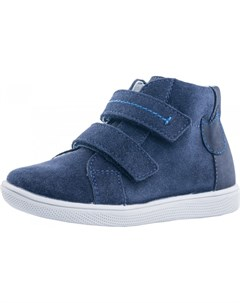 Ботинки для мальчиков 352222 Котофей