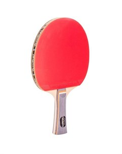 Ракетка для настольного тенниса Triumph Ping-pong