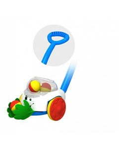 Каталка игрушка Ладошки Stellar