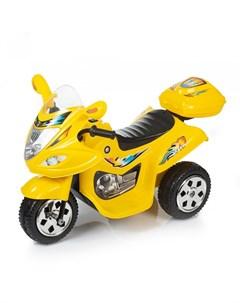 Электромобиль Little Racer Babyhit