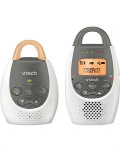 Радионяня ВМ2100 Vtech