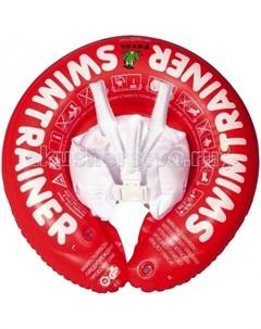 Круг для купания Swimtrainer Classic Freds swim academy