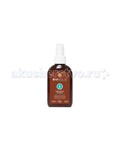 Солнцезащитное масло для лица и тела SPF 6 125 мл Biosolis