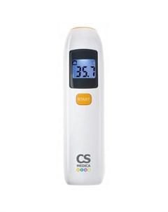 Термометр Электронный медицинский инфракрасный Kids CS 88 Cs medica