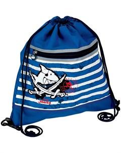 Мешок для обуви Capt n Sharky 10596 Spiegelburg