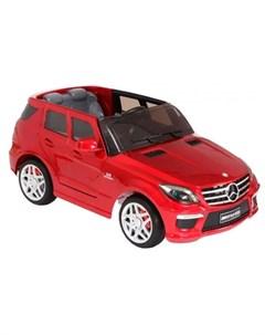 Электромобиль Mercedes Benz ML63 Weikesi