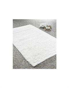 Коврик для ванны Cotton Natura Heavy 60х100 см Confetti