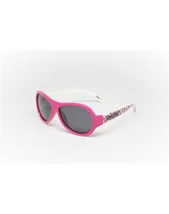 Солнцезащитные очки Polarized Printed Babiators