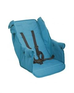 Прогулочный блок Второе сиденье Caboose Too Seat Joovy