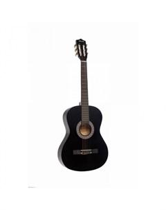 Музыкальный инструмент Классическая Гитара TC 3801A NA Terris