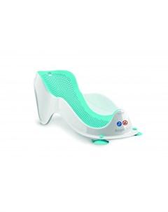 Горка для купания Bath Support Mini Angelcare