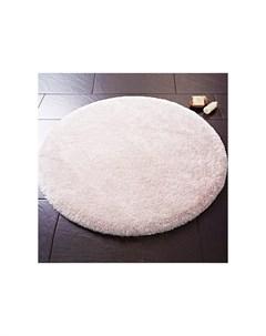 Miami Коврик для ванной комнаты 100 см Confetti