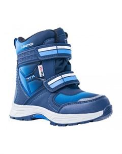 Ботинки для мальчика 454984 42 Котофей