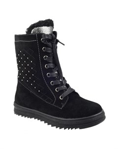 Ботинки зимние для девочки 652120 41 Котофей