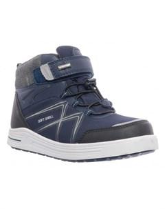 Ботинки для мальчика 654995 43 Котофей