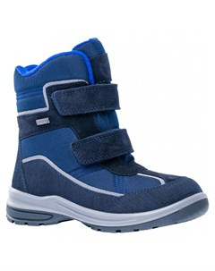 Ботинки для мальчика 454993 43 Котофей