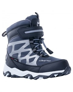 Ботинки для мальчика 454995 44 Котофей