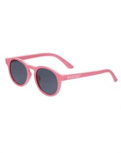 Солнцезащитные очки Original Keyhole Babiators