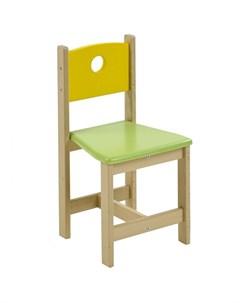 Детский стул Pepino Geuther