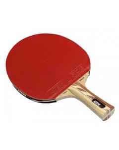 Ракетка для настольного тенниса Pro 4000 CV Atemi