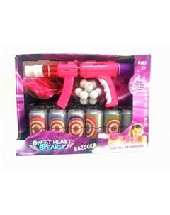 Игрушечное оружие Sweet Heart Breaker 22021 Toy target