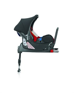 База для автокресла Baby Safe Isofix Plus Britax roemer
