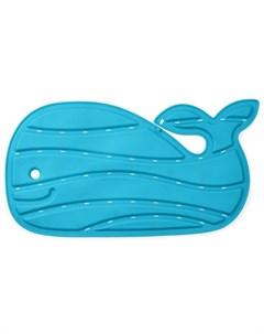 Коврик для купания Китенок Skip hop
