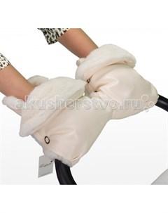 Муфта рукавички для коляски Margareta Esspero