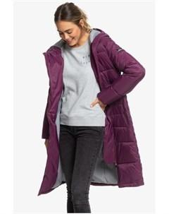 Куртка Everglade GRAPE WINE psf0 S Roxy