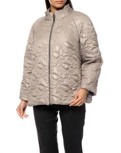 Куртка Futura