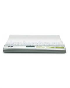 Детские весы PS3001 Laica