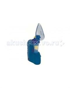 Портативный компрессорный ингалятор Andivendis P1 Med2000