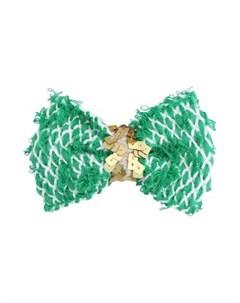 Галстук бабочка Mondo fil