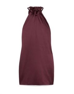 Короткое платье Rosetta getty