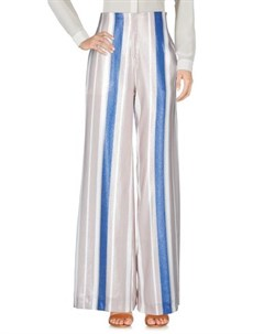Повседневные брюки Miahatami