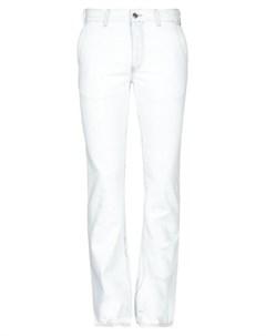 Джинсовые брюки Missoni