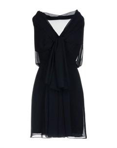 Короткое платье Corizzi