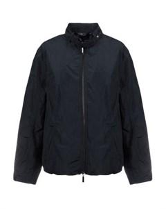 Куртка Ajay by liu-jo