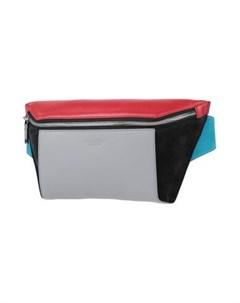 Рюкзаки и сумки на пояс Buscemi