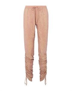 Повседневные брюки Ashish